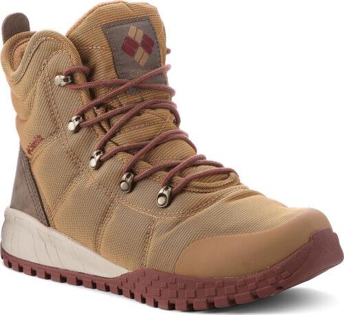 Men/'s Brand New Fairbanks Omni-Heat Athletic Fashion Sneakers BM 2806-286