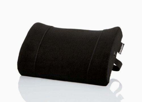Silver Crest SRM3 A1 Relax Massage Kissen Rücken Nacken Vibrationsmassage