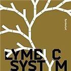Lymbyc Systym - Symbolyst (2012)