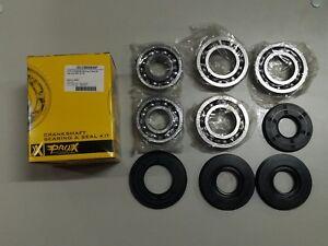 Prox-crancshaft-bearing-amp-seal-kit-Sea-Doo-950-039-97-05-23-CBS55097
