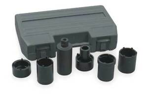 GEARWRENCH-41660D-Spindle-Nut-Kit