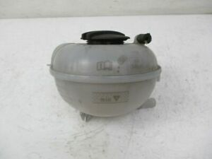 Expansion Tank, Coolant Reservoir VW Golf VII(5G1) 1.6 Tdi 5Q0121407G
