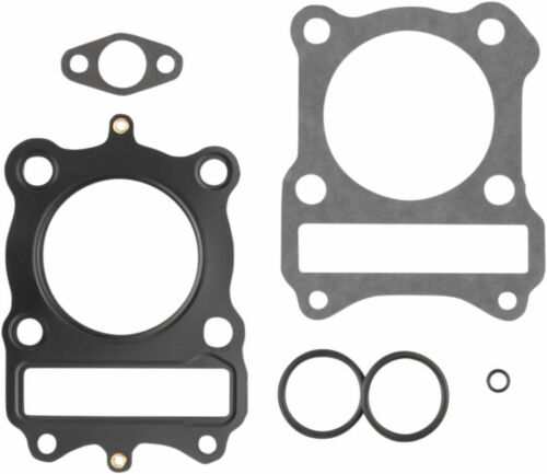 Cometic Top End Gasket Kit For Suzuki DRZ 125 03-05 C7835