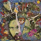 The Evil One by Roky Erickson/Roky Erickson & the Aliens (Vinyl, Sep-2013, Light in the Attic Records)