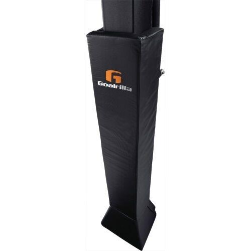 Goalrilla Basketball Accessory B2611W Ultimate Pole Pad Padding 5'   6' Poles