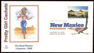 PG133-New-Mexico-Statehood-Sc-4591