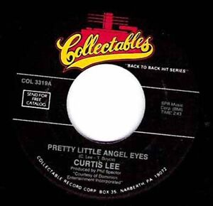 CURTIS-LEE-Pretty-Little-Angel-Eyes-7-034-45