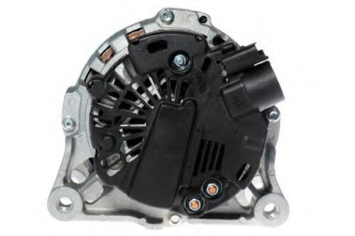 CITROEN Berlingo 1.4 1.6 16V gasolina 2003-2016 Nuevo Alternador M /_ Caja MPV MF B9