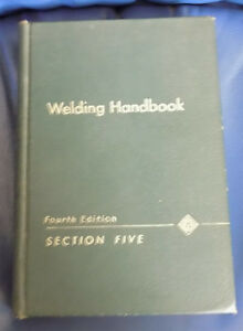 American-welding-society-welding-handbook-fourth-edition-section-5