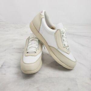 HUSH PUPPIES Women Shoes Classic Walker