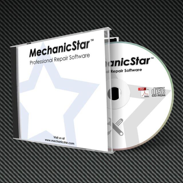 2010 Maxxforce 7 Diesel Engine Service Repair Manual Cd Rom 2014