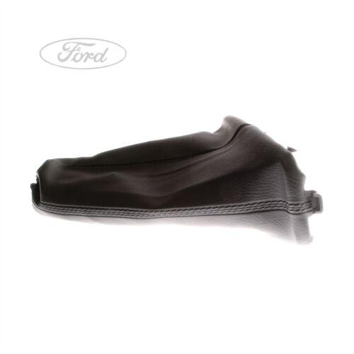 Genuine Ford Transit Connect Parking Hand Brake Lever Gaiter 5104756