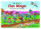 Clan Mingin: The Smelliest Clan in Scotland by Alison Mary Fitt (Paperback, 2011)