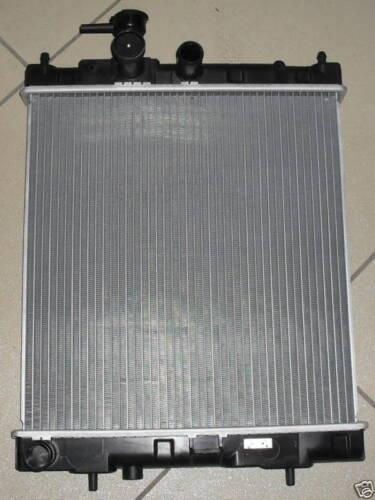 Radiatore Motore Nissan Micra 1.0 Benzina Dal 1992 />