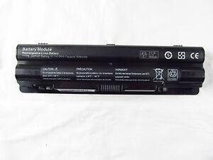 Battery-for-Dell-XPS-14-L401X-15-L501X-17-L701X-L702X-L502X-312-1123-J70W7-JWPHF