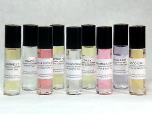 LA-VIE-EST-BELLE-by-LANCOME-Type-for-WOMEN-3-7ml-Roll-On-Perfume-Body-Oil