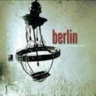 EarBOOKS:Berlin von Petra Horn (2009, Gebundene Ausgabe)