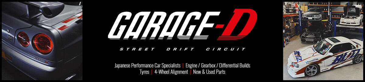 driftr247