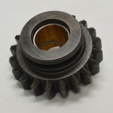 AT10-34C .Borg Warner T10 and Super T10 Reverse Idler Gear