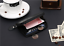 Small-Coin-Purse-Men-Genuine-Leather-Wallet-Male-Bag-For-Money-Mini-Pocket-Pouch miniatura 10