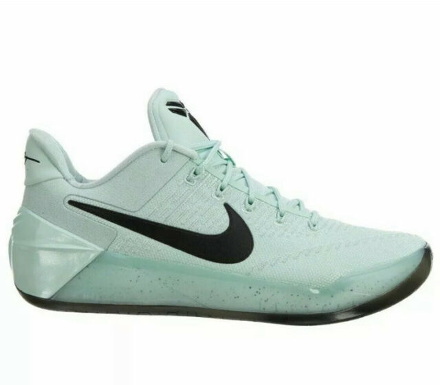 Nike Kobe Bryant AD Basketball Shoes