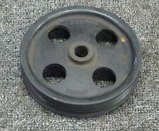 53030962 Chrysler Power Steering Pump Pulley USED