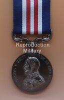 Full Size British Military Medal George V (GV)