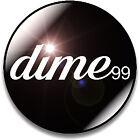 dime99