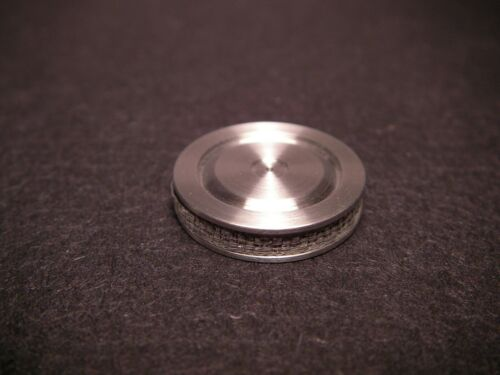 Scale Repro/'s Plus 1306 1//24,1//25 Stock Car Air Cleaner