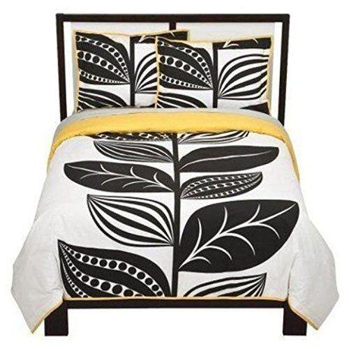 DwellStudio TWIN XL Magnolia Comforter Set