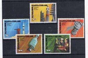 Republica-Centroafricana-Espacio-Misiones-Espaciales-ano-1976-DO-284