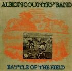 Battle of the Field by The Albion Band/Albion Country Band (CD, Apr-2011, Beat Goes On)