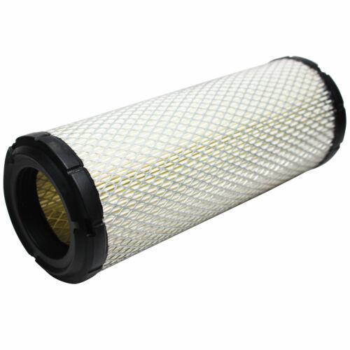 Air Filter for Hustler 785261
