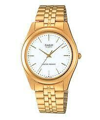 CASIO-MTP-1129N-7A-GOLD-PLATED-WATCH-FOR-MEN-COD-FREE-SHIPPING