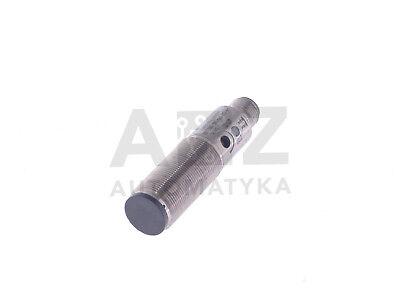 For 1pcs PepperL Fuchs OBS4000-18GM60-E5-V1 Photoelectric Sensor