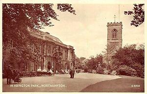 BR61829-in-abington-park-northampton-uk