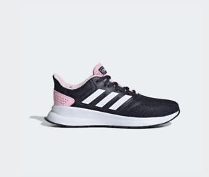 scarpe adidas rosa donna