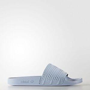 zapatos adidas originales panama ubicacion italia