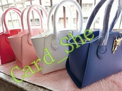 New Sailor Moon 20th Samantha Vega Large Tote Bag Limited ISETAN rare New gift