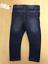 Garcons-Hema-Ete-Coton-3-Couleurs-Pantalon-Pantalon-Pour-les-tout-petits-2M-5Y-Haute-Qualite miniature 19
