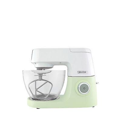 NEW Kenwood KVC5000G Chef Sense Mixer 4.6L Green