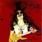 Slash Deluxe Edition 2cd/1dvd CD