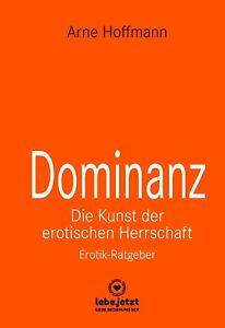 Dominanz-Erotischer-Ratgeber-von-Arne-Hoffmann-lebe-jetzt
