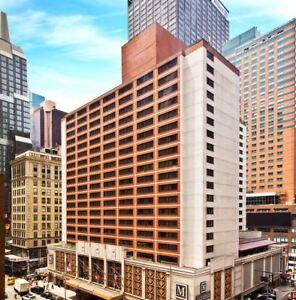 Flug New York inkl. 4 Nächte Hotel in New York Reise New York