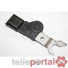 Delphi SS10820 Sensor