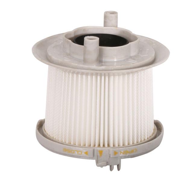 Hoover TC1207 011 Genuine Replacement Vacuum Cleaner Hepa Filter T80