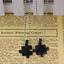 Collana-Coppia-Collane-Puzzle-Cuore-Uomo-Donna-Fidanzati-Ciondolo-Paio-Spezzato miniatura 10