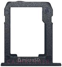 SD Halter N Speicher Karten Leser Memory Card Tray Samsung Galaxy Tab S2 8.0