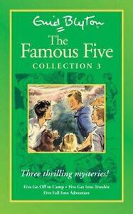 The secret seven collection 16 books