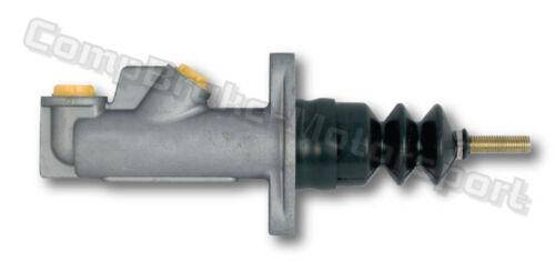 étage kit standard monté cmb6751 Pédale d/'embrayage Sportline unique hydraulique